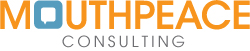 Mouthpeace Consulting